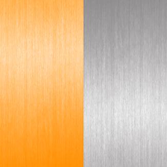 Dual Colour