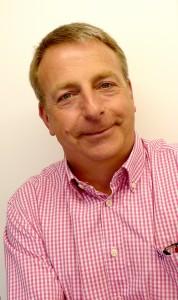 Warren Yates
