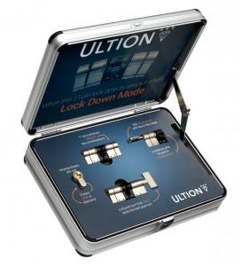 ultion case (1)