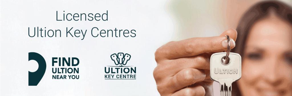 ultion-key-centre-header
