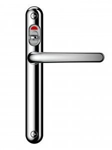 Lock Lock Secures a Good Design Award